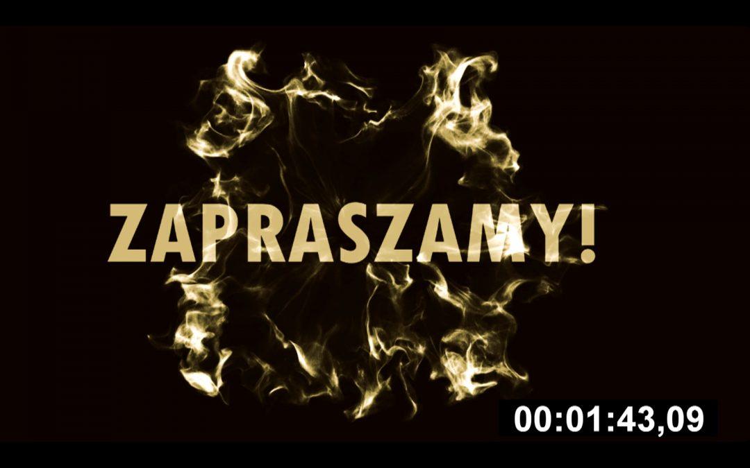 RETRO 432Hz – Zespół weselny, kapela na wesele, orkiestra – Szczuczki, Chodel, Wojciechów, Rozalin, Kowala, Niezabitów, Emilcin,