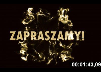 Zapraszamy do współpracy. Kapela, orkiestra zespół RETRO BAND - lubelskie i mazowieckie.