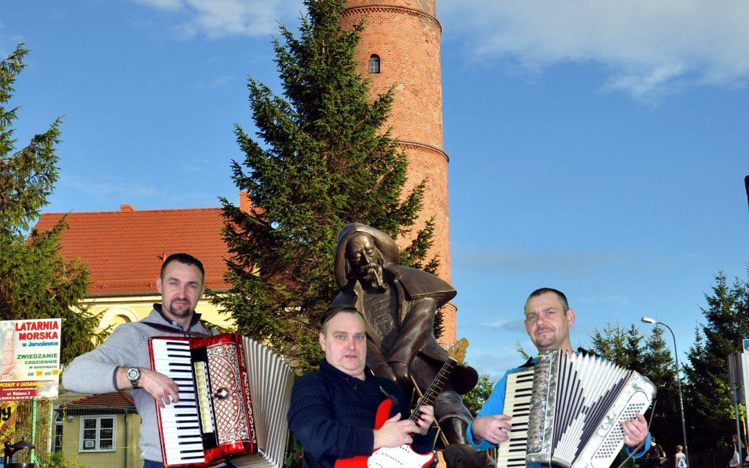 RETRO BAND – zespół muzyczny na wesele – Nowodwór, Leopoldów, Przykwa, Łuków, Podlodów, Brzozowa