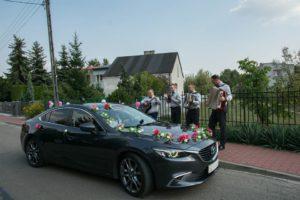 Ślub i wesele. Dobry zespół muzyczny – Otwock, Łuków, Kazimierz Dolny, Lipsko, Opole Lubelskie, Warka, Poniatowa
