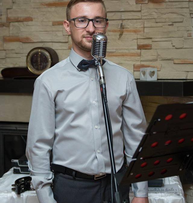 Zespół muzyczny Łuków, Swaty, Steżyca, Życzyn, Baranów, Wilków, Poniatowa – dobry zespół na wesele