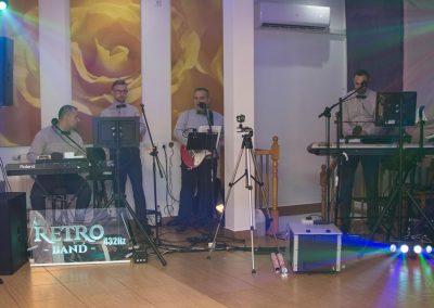 Zespół-muzyczny-RETRO-BAND-muzyka-na-parkiecie--Dobry-zespół