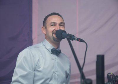Zespół muzyczny RETRO BAND - muzyka na parkiecie. Udane Wesele Dęblin, Ryki, Kozienice, Puławy, Wilków, Karczmiska, Opole lubelskie