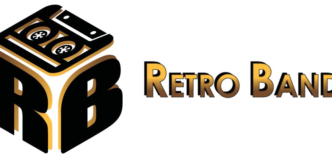 RETRO BAND – zespół muzyczny na wesele – Otwock, Łuków, Kazimierz Dolny, Lipsko, Opole Lubelskie, Warka, Opole Lubelskie, Poniatowa