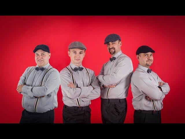 RETRO BAND – Zespoły na wesele lubelskie mazowieckie – kapela orkiestra. Wesela