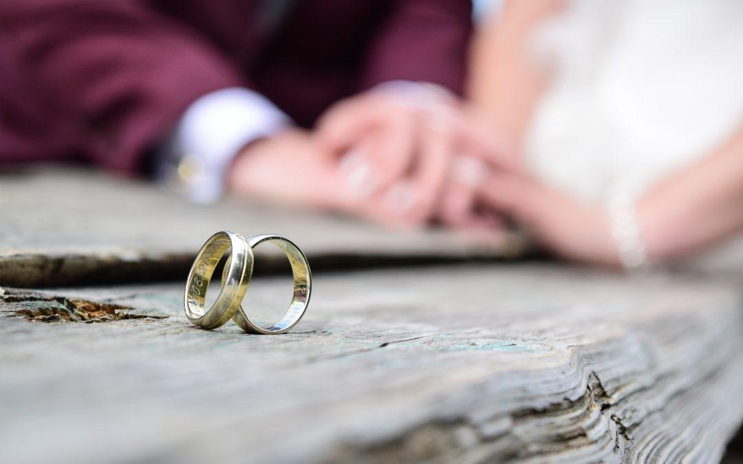 Ślub cywilny bądź konkordatowy – dokumenty