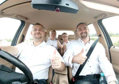 zespół-weselny-RETRO-BAND-Ryki-Puławy-Dęblin-Kozienice-Karczmiska-Opole-lubelskie-Poniatowa-Wilków