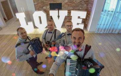 Zespół weselny RETRO BAND – Puławy Dęblin / Nie ma raju (TEXT / SŁOWA / COVER) – – Zespół na Wesele