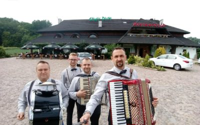 Zespół weselny RETRO BAND – Puławy Dęblin / Winogrona. (TEXT / SŁOWA / COVER) Zespół Na Wesele.
