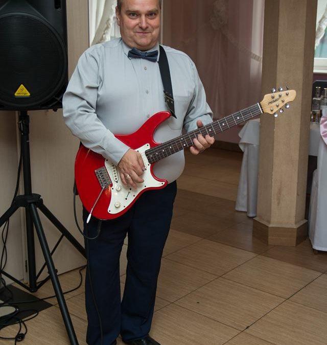 Zespół muzyczny Siedlce, Bełżce, Nałęczów, Gończyce, Ryki, Dęblin, Kozienice – dobry zespół na wesele