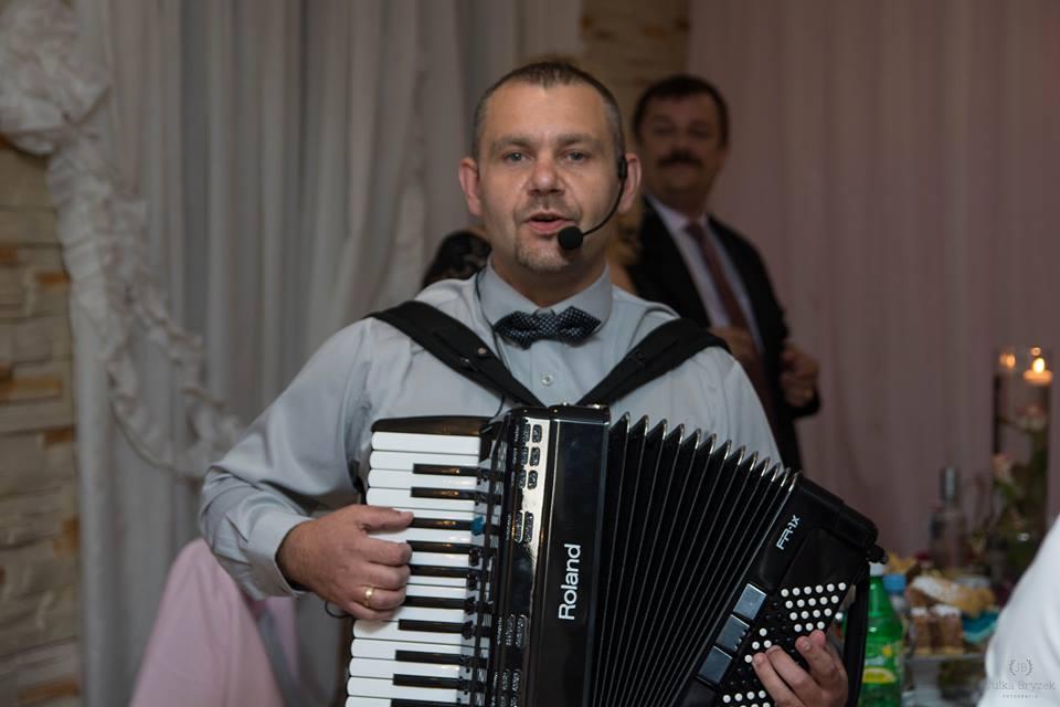 Zespoły weselne lubelskie – Zespół muzyczny RETRO BAND